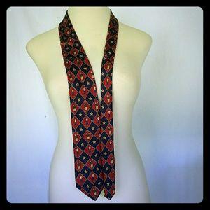 Men's Tommy Hilfiger Tie